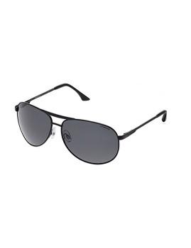 Polaroid Óculos De Sol Polarizados Pretos