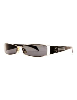 Óculos de Sol Retangulares Mikli