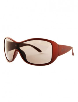 Óculos de Sol Quebramar Marsala
