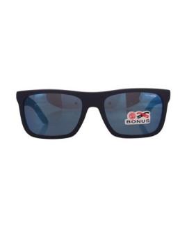 Óculos de Sol Arnette Homem Azuis Navy