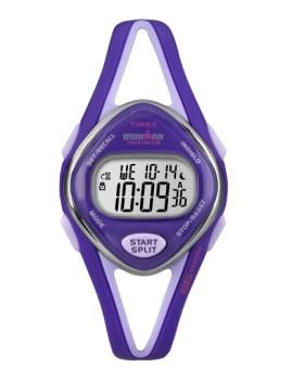 Relógio Timex Ironman Feminino