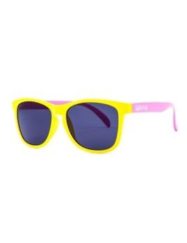 Óculos de Sol Venice Lentes Pretas V