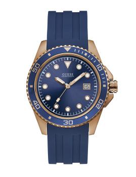 Relógio Guess Homem Azul