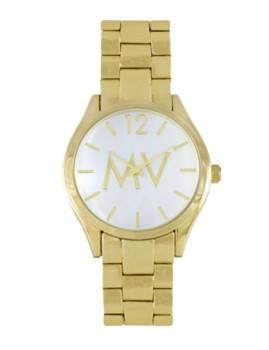 Relógio Osiris Branco