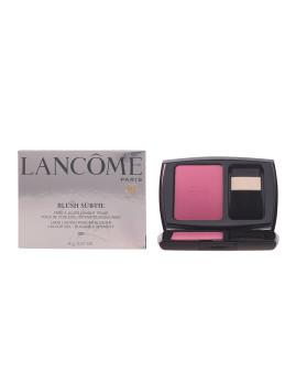 Blush Lancôme Subtil #21-Rose Paradis 6 Gr