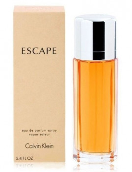 Escape Woman Ep 100 ml Vapo