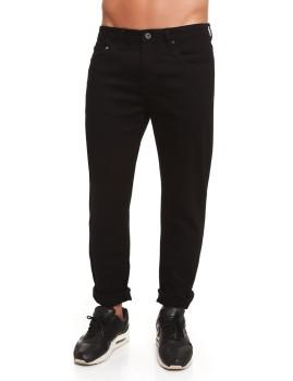 Jeans  CR7 Preto