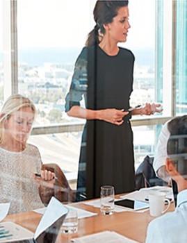 ENEB - Escola de Negócios Europeia de Barcelona | Escolha um MBA ou Mestrado para estudar entre 11 opções.