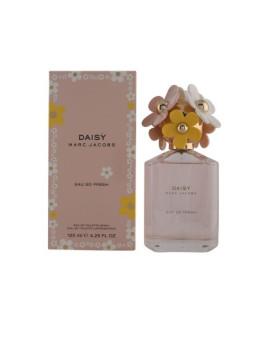 Marc Jacobs Daisy Eau So Fresh Eau de Toilette Vapo 125 Ml