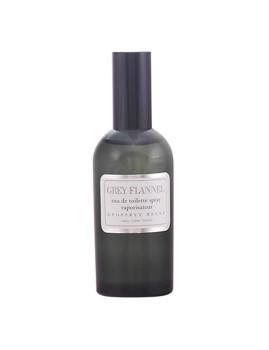 Grey Flannel Eau de Toilette Vapo 60 Ml Geoffrey Beene