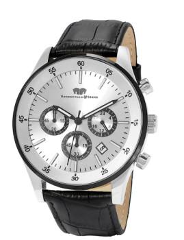Relógio Rhodenwald & Söhne Goodwill Cronógrafo IPB S