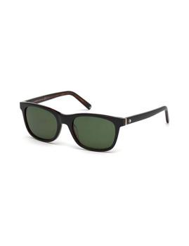 Óculos de Sol Montblanc Homem