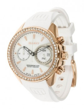 ddb0175ce19 Relógio Gant Bedstone Senhora