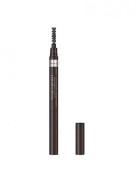 Brow This Way Fill&Sculpt Eyebrow Definer #003-Dark Brown