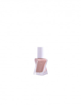Gel Couture #30-Sew Me Cream 13,5 Ml