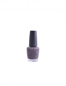 Verniz de Unhas Opi #Krona-Logical Order 15ml