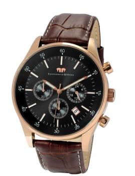 Relógio Rhodenwald & Söhne Goodwill Cronógrafo IPRG BRO