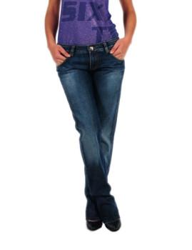 Jeans Miss Sixty Marla Azuis