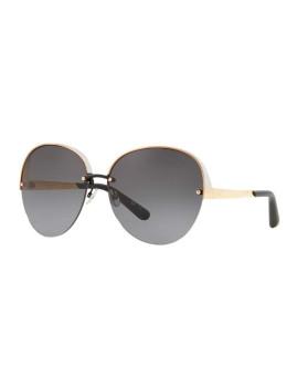 Óculos de Sol Dior Senhora
