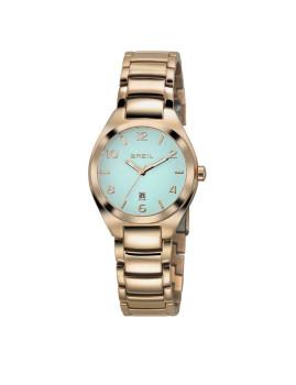 Relógio Breil Modelo Precious Senhora
