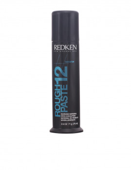 Rough Paste 75 Ml Redken