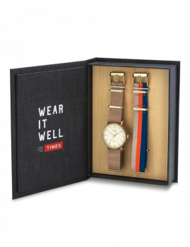 Fairfield  37Mm Box Set