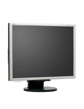 """Monitor Recondicionado NEC MultiSync LCD 21.3"""" HUB USB"""