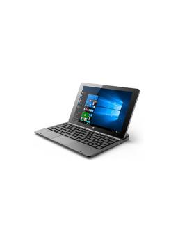 Portátil Táctil WinPAD Hibrido com Windows 10® e capacidade de Bateria até umas Impressionantes 9 Horas!