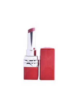 Batom Dior Ultra Rouge#Ultra Appeal