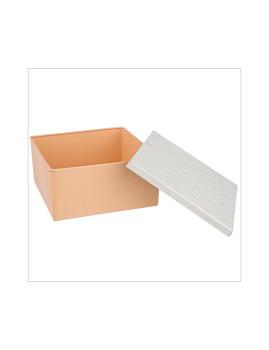imagem de Set3 Caixas Soft Metal2