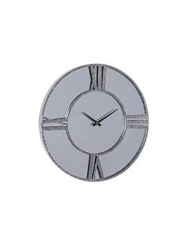 imagem de Relógio De Parede Ticking1