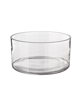imagem de Vaso Modern Redondo D251