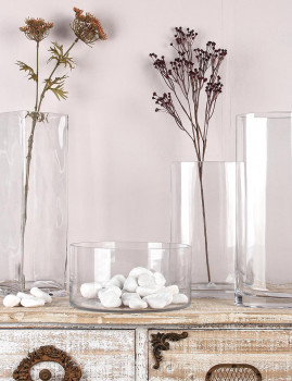 imagem de Vaso Modern Redondo D252