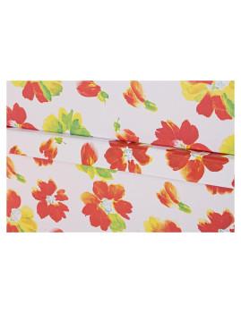 imagem de Set6  Caixas Primula Opacas2
