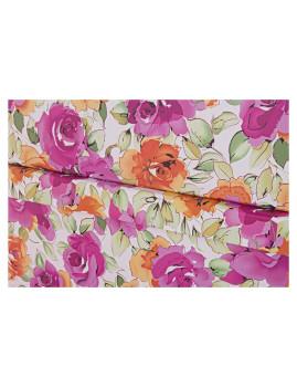 imagem de Set6 Caixas Queen Opacas Rosa2