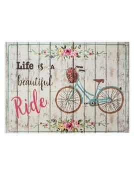 imagem de Set12 Caixas Bicycle Opacas2