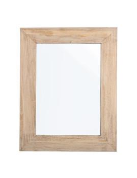imagem de Espelho Tiziano Retangular1