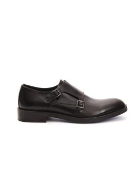 Sapato Trussardi Collection