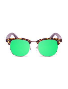 Óculos de Sol Paloalto  EPOKE Castanho e Verde