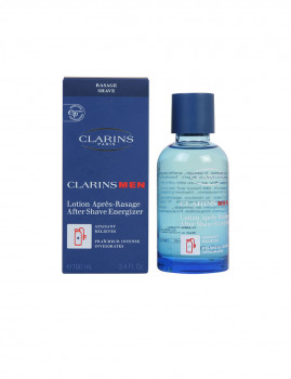 Clarins After Shave 100 Ml