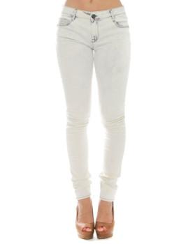 Calça Jeans Cheyenne Claro