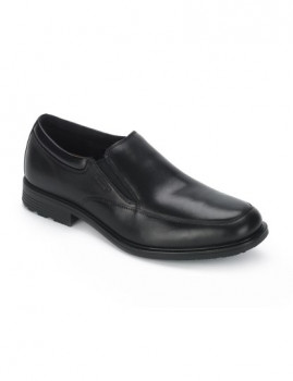 Sapatos Rockport Essential Details Preto