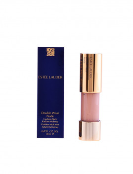 Estée Lauder Double Wear Cushion Stick #Pale Almond 14 Ml