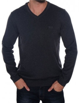 Pullover Hugo Boss Antracite