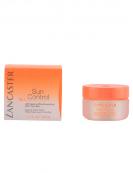 Creme After Sun Anti-Envelhecimento 50 Ml
