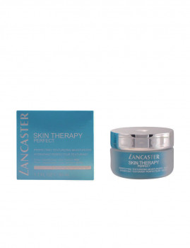 Creme De Dia Skin Therapy Perfect Rich 50 Ml