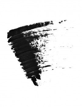 imagem de Postquam Rímel Volume Plus4