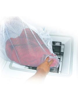 Rede protetora para Máquina de Lavar 50x70 cm