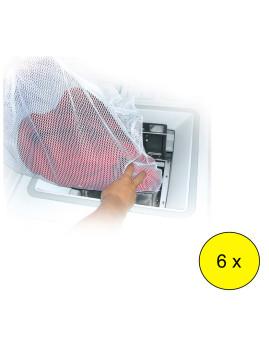 Rede para Máquina de Lavar