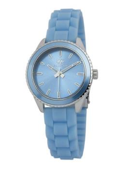 Relógio Wellington Karamea Azul